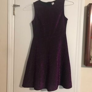 NWOT party dress